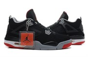 Nike Air Jordan IV (4) Retro
