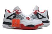 Nike Air Jordan IV (4) Retro Муж