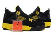 Nike Air Jordan IV (4) Retro Муж