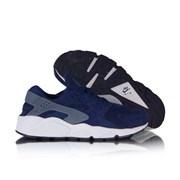 Nike Air Huarache U