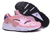 Nike Air Huarache (Pink)