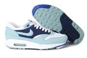 Nike Air Max 87 (001)