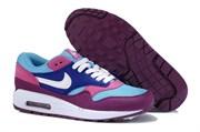 Nike Air Max 87 (002)