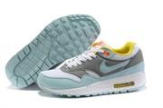 Nike Air Max 87 (003)