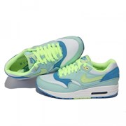 Nike Air Max 87 (005)