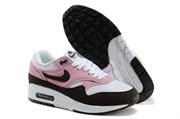 Nike Air Max 87 (022)