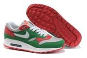 Nike Air Max 87 (023)