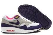 Nike Air Max 87 (028)