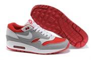 Nike Air Max 87 (030)