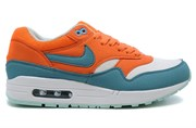 Nike Air Max 87 (032)
