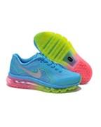 Nike Air Max 2014 2