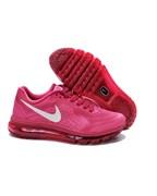 Nike Air Max 2014 3