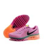Nike Air Max 2014 4