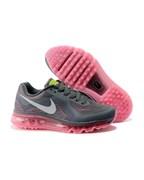 Nike Air Max 2014 5