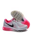 Nike Air Max 2014 8