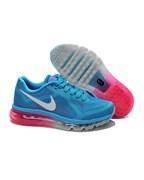 Nike Air Max 2014 12