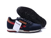 Reebok Classic Leather Utility 2 (Blue)