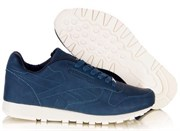 Reebok Classic LUXE Bl