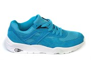 Puma Trinomic Tropicalia Pack Men (Blue)