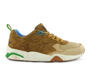 Puma Trinomic Wilderness Pack Men (Sahara)