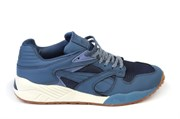 Puma Trinomic Tropicalia Pack Men (Dark Blue)