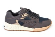Puma Trinomic Tropicalia Pack Men 2