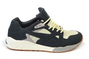 Puma Trinomic Tropicalia Pack Men 3