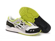 Asics Gel Lyte 3 Men (Neon)