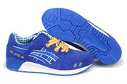 Asics Gel Lyte 3 Men (Blue)