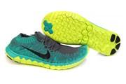 Nike Free 3.0 Flyknit