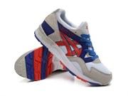 Asics Gel Lyte 5 Men (Fiery Red)