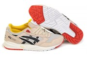 Asics Gel Saga Men (Beige)