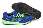 Asics Gel Saga Men (BlueNeon)