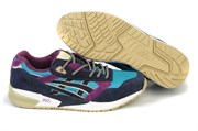 Asics Gel Saga Men (BlueViolet)