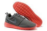 Nike Roshe Run  (Pure PlatinumAnthraciteCalypso)