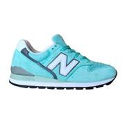 New Balance 996 B
