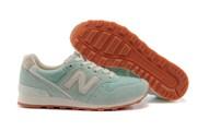 New Balance 996-Bi