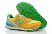 New Balance 996 W