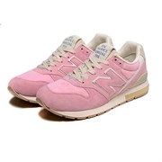 New Balance 996 Pink