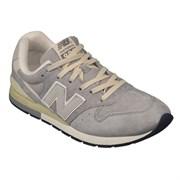New Balance 996 Grey2