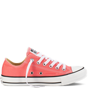Converse All Star Low Carnival Pink