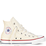 Converse All Star High М