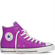 Converse All Star High F