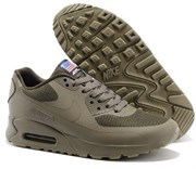 Nike Air Max 90 Hyperfuse Men