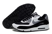 Nike Air Max 90 HYP Premium men Black White