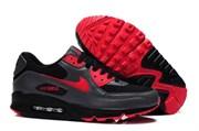 Nike Air Max 90 Men