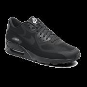 Nike Air Max 90 HYP Black