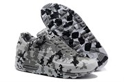 Nike Air Max 90 VT Camo Grey