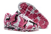 Nike Air Max 90 VT Camouflage Pink