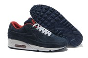 Nike Air Max 90 VT Dark Blue1